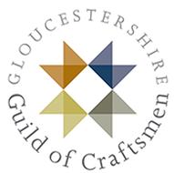 GLoucestershire Guild Of Craftsmen Logo