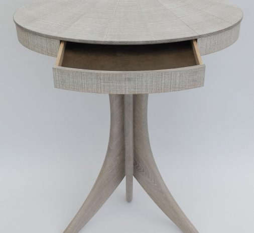 Kristian Pettifor - Console table 3