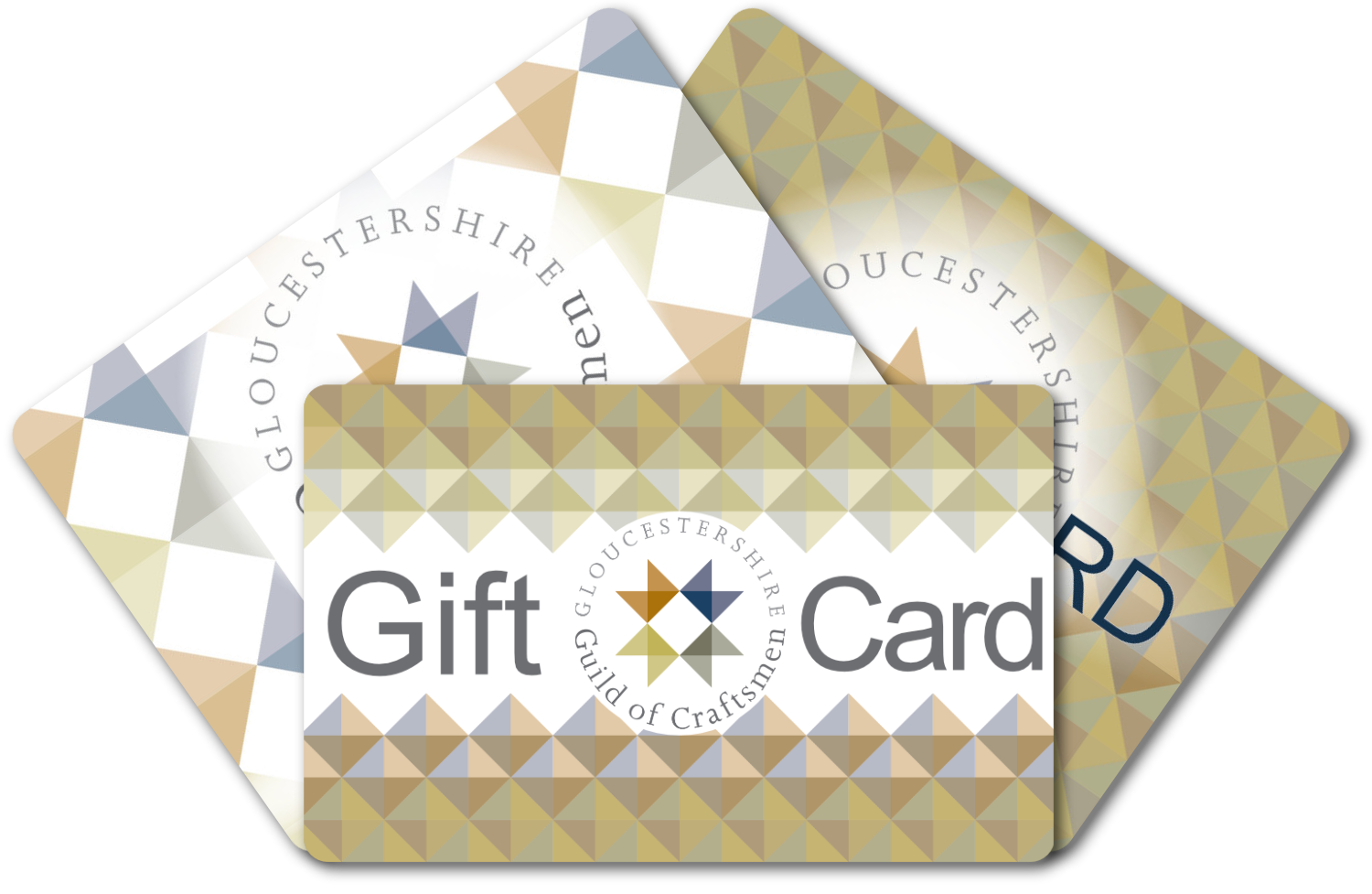 Guild-Gift-Card-Fan-01
