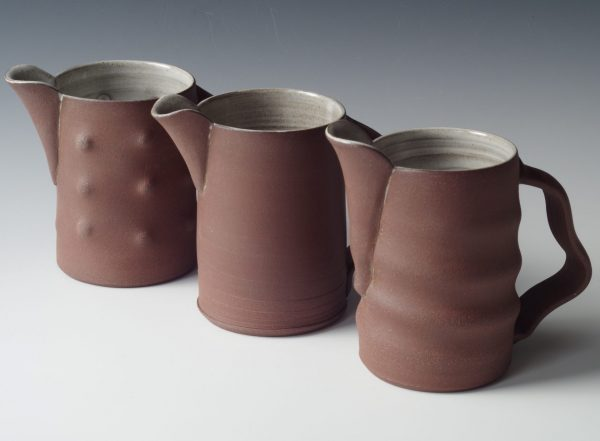 Small Jug Group