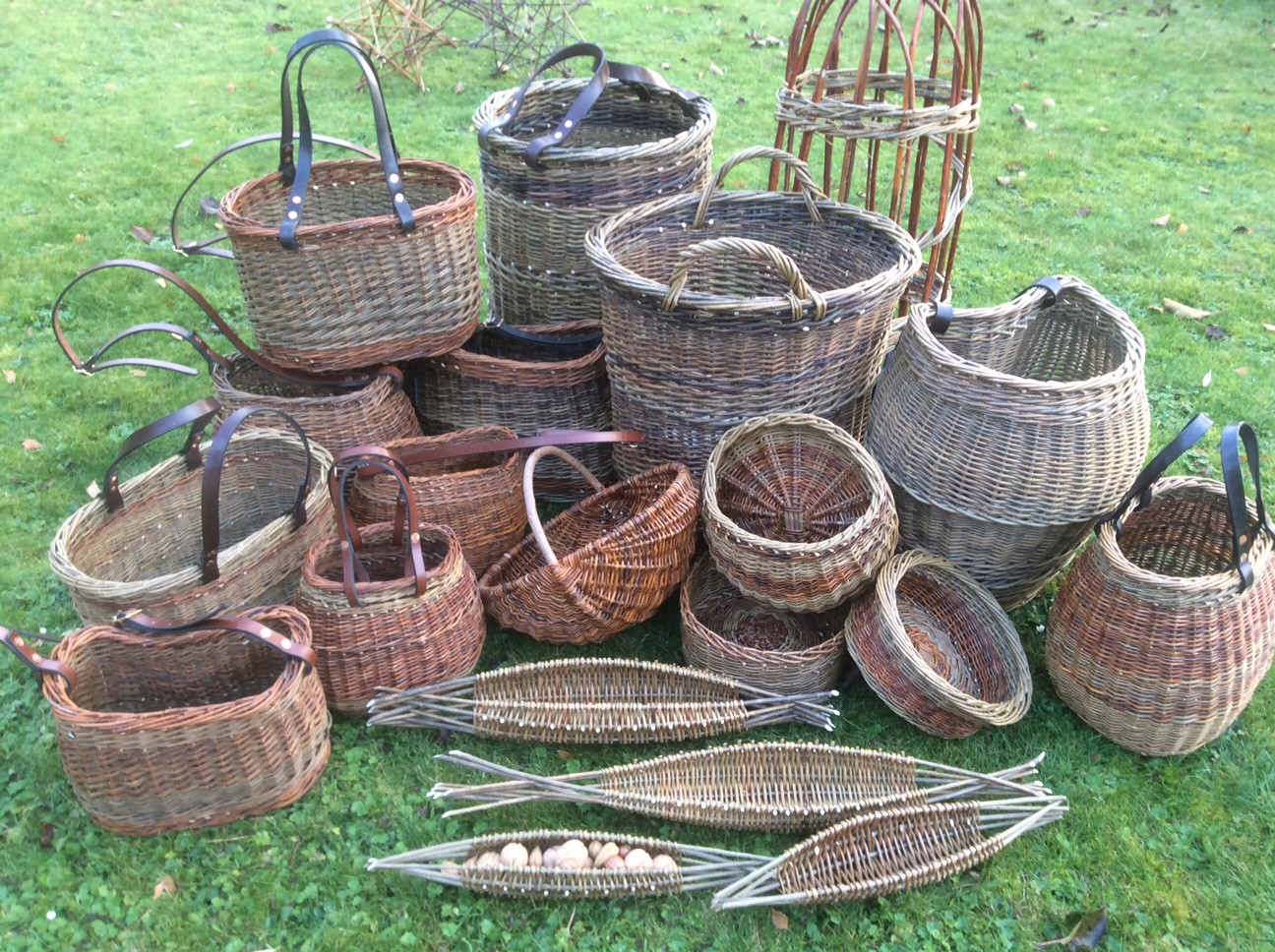 Susan Early-baskets(4)
